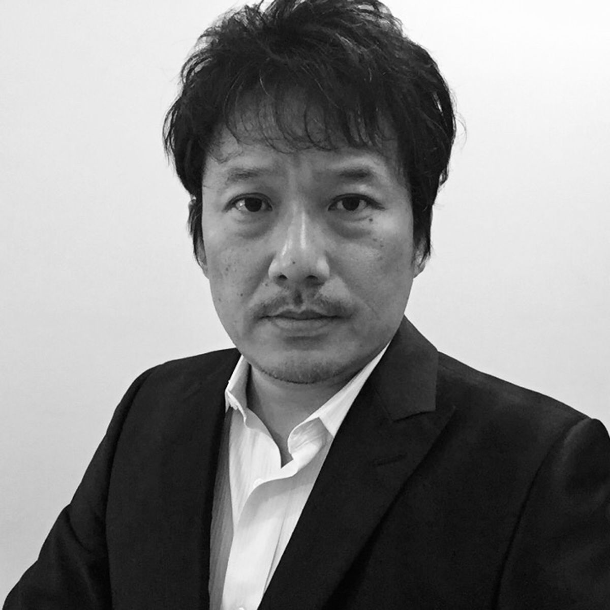 """2020 MUSE Design Awards #Winner's #SuccessStory — Kenji Muro, GARDE CO., LTD., Japan  """"For me, 'design' means providing new values to the market and customers.""""  Read more here: https://t.co/huTjmbbox9  #MUSE #MUSEDesignAwards #interiordesign #aesthetic #minimalism https://t.co/mVjGoukkAm"""