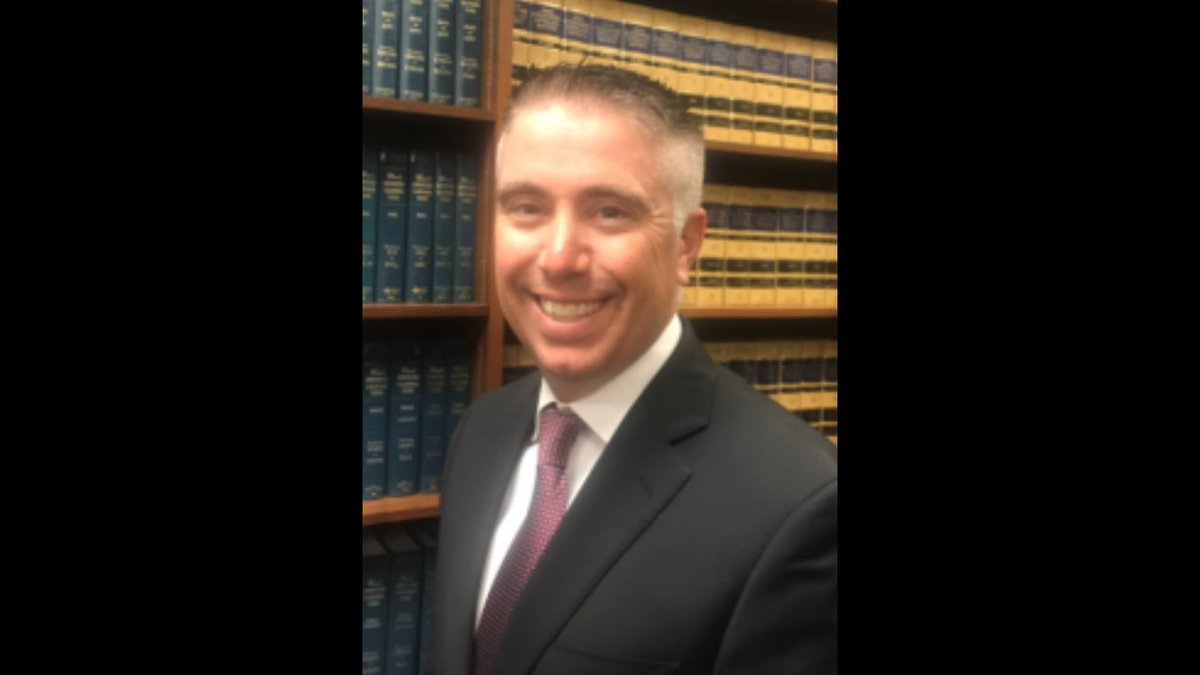 Henry K Lee On Twitter Rachel Holt Ex Private Defender Commissioner Michael Wendler Who Like Holt Has Served As A Deputy Sanmateoco Da Named San Mateo County Superior Court Judges By