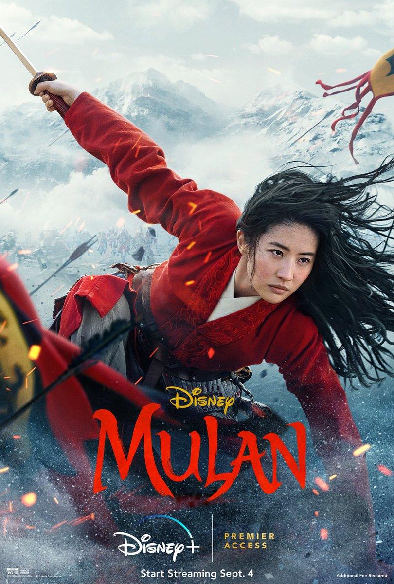 Mulan Production Still - Page 2 EhGtSR-X0AMycsp?format=jpg&name=medium