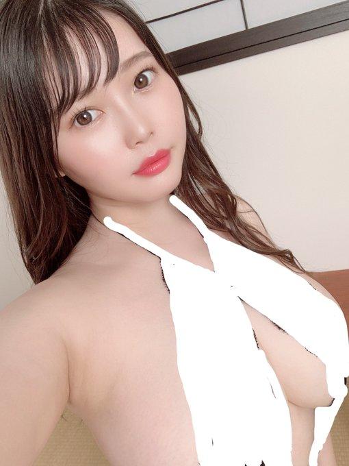 グラビアアイドル伊川愛梨のTwitter自撮りエロ画像36