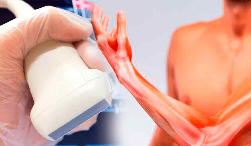 Está indicado para: Trancazos en los #tejidos blandos que ocasionen #inflamación. #severin #pastilla #salud #tratamiento https://t.co/Yv2aW49Gu4
