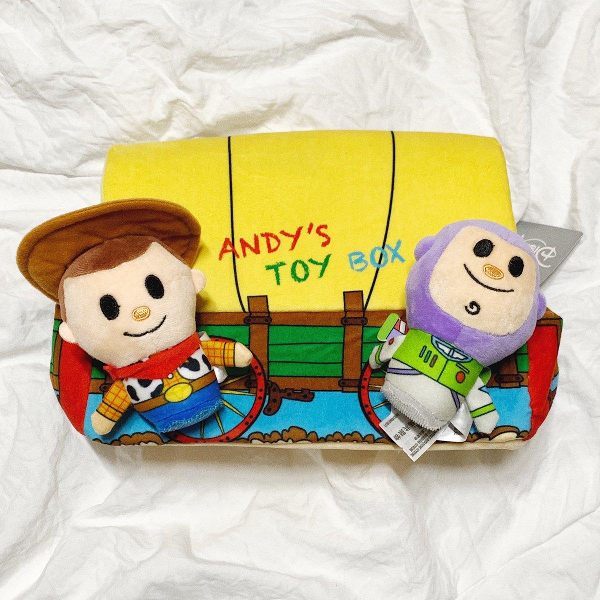 ᴡᴏᴏᴅʏ ᴀɴᴅ ʙᴜᴢᴢ🤎💜 = 하찮아서 귀여운 아이들  •_• 댕청댕청 #토이스토리 #디즈니 #픽사 #우디 #버즈 #우디와버즈 #앤디장난감상자 #토이스토리인형 #키덜트 #toystory #disney #pixar #woodyandbuzz #kidult #トイストーリー #ぬいぐるみ https://t.co/rFAr7XrGNN