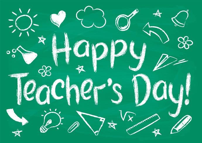 A big thank you to all those teachers both at school & college who helped me to discover, to dream and to fly!#HappyTeachersDay 😊 https://t.co/0iVSAX9tMm