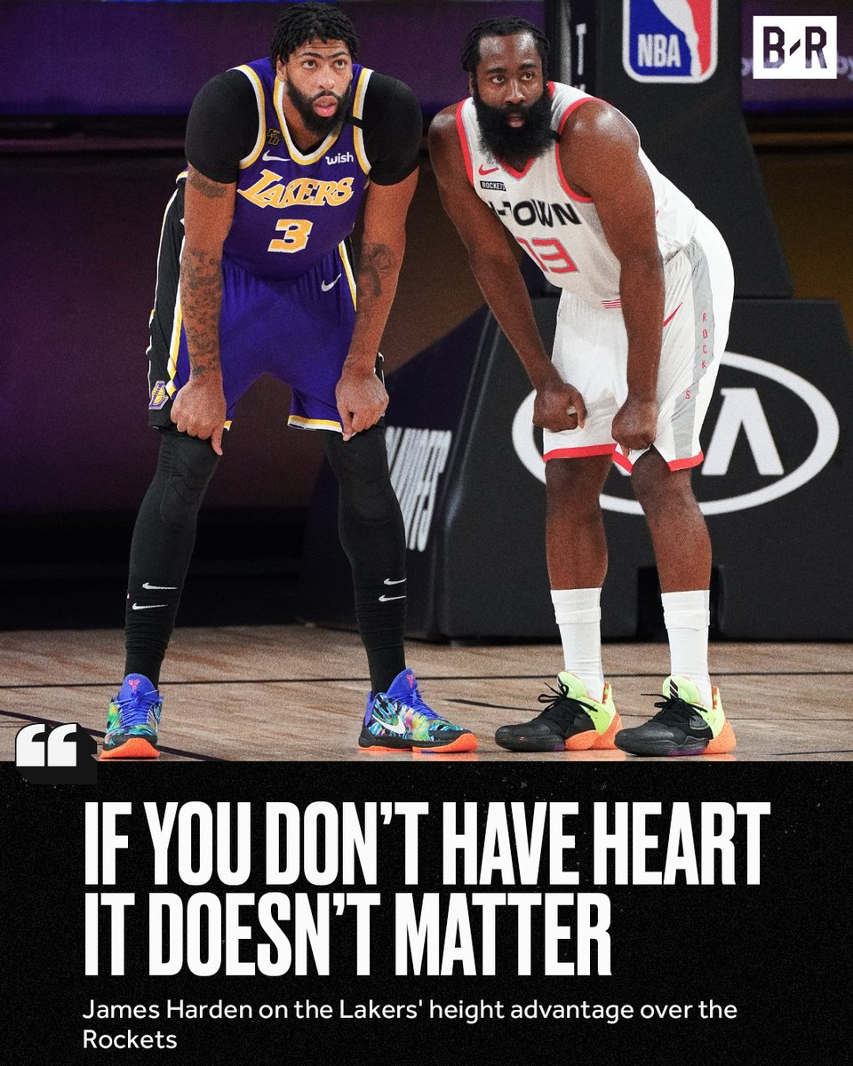 Heart over height 💯 https://t.co/TN2tZIgaJx