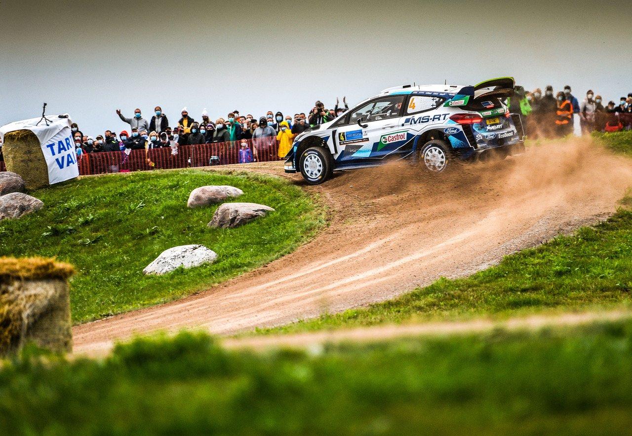WRC: 10º Rallye Estonia [4-6 Septiembre] - Página 5 EhIJ-LrXkAAXwCc?format=jpg&name=large