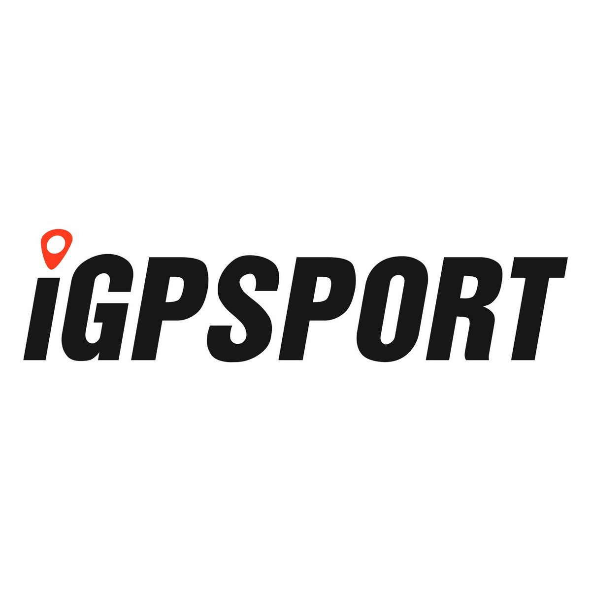 For the introduction of our latest product iGS520, please click on the link: https://t.co/hA607TBMmO   #8thanniversary #iGPSPORT   Facebook: https://t.co/tL51h5ddCK  YouTube: https://t.co/4n0OuAT4tb   #Cycling #Bike #Roadcycling #Bikecomputer #Bikelife #WorldBicycleDay https://t.co/rJ3BBLxFuF