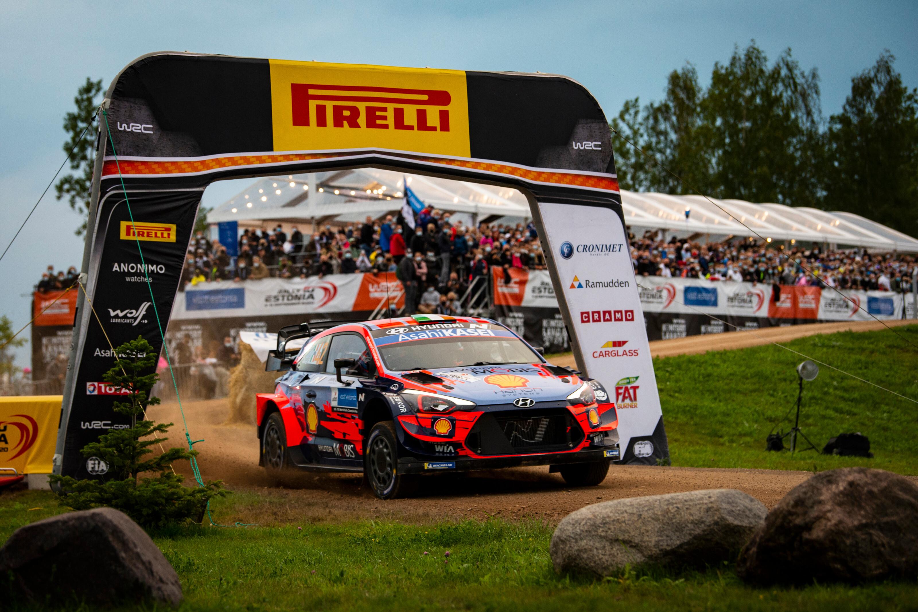 WRC: 10º Rallye Estonia [4-6 Septiembre] - Página 3 EhIn1HvUcAIo4tw?format=jpg&name=4096x4096