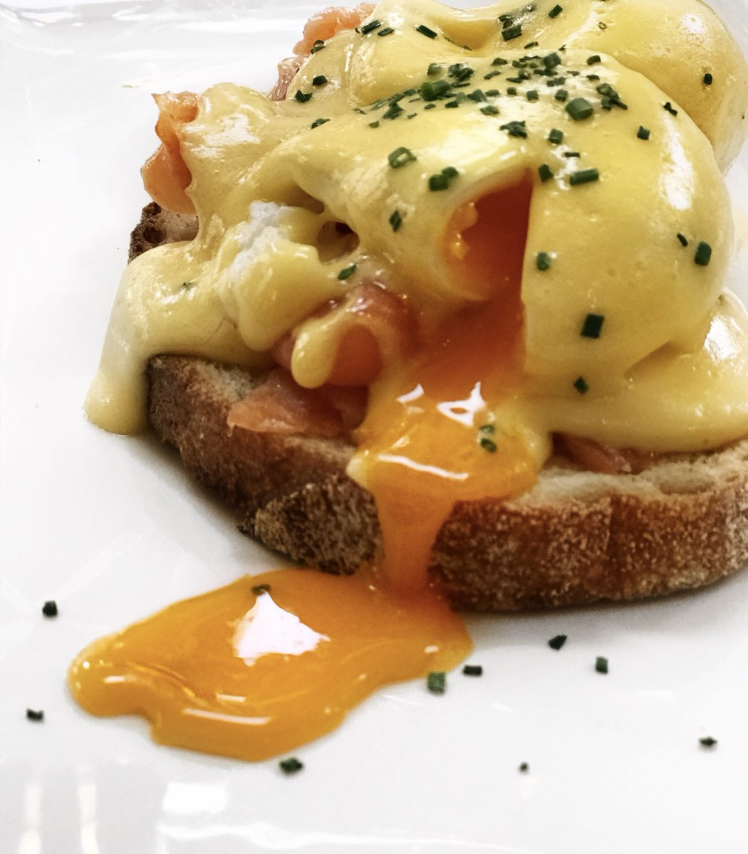 Con Club Restaurant On Twitter How Do You Like Your Eggs In The Morning Join Us For Breakfast From 10am Folks Altrincham