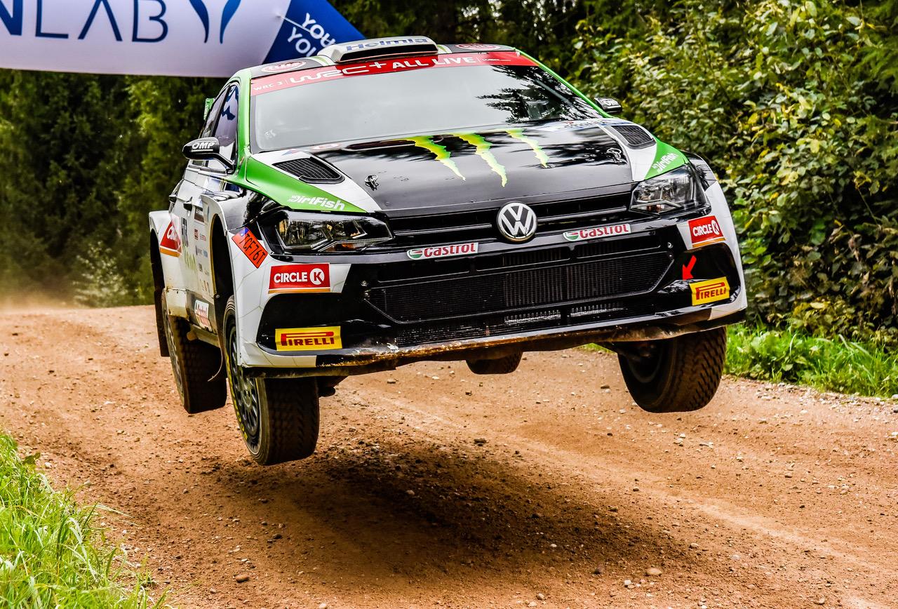 WRC: 10º Rallye Estonia [4-6 Septiembre] - Página 3 EhIoBySU4AEoohV?format=jpg&name=large
