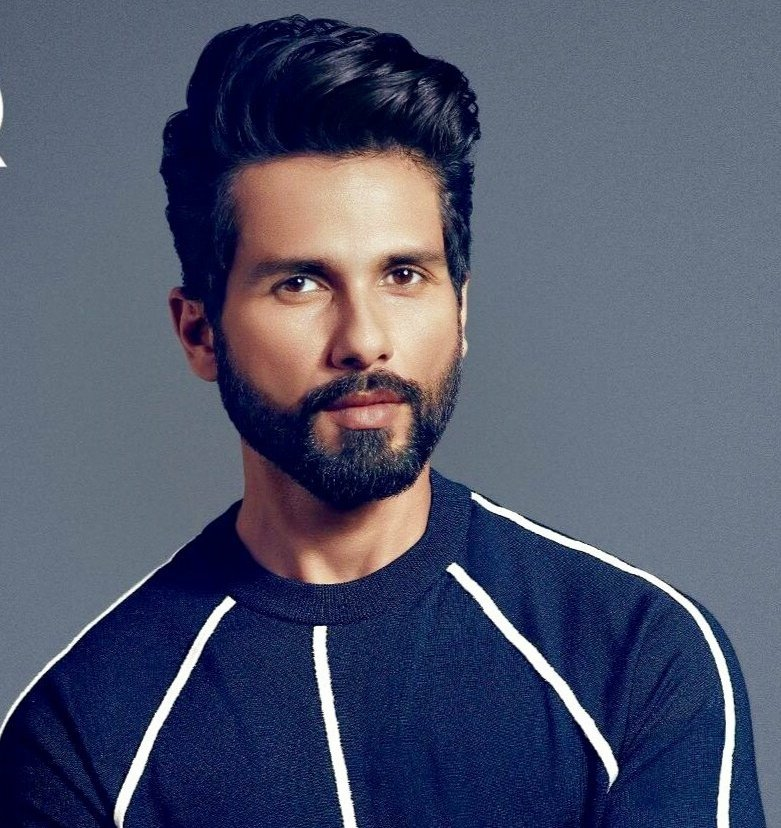 The First Film of #ShahidKapoor and @NetflixIndia to be a grand scale patriotic action thriller based on #OperationCactus. Assistant Director of  Kaminey and Haider - #AdityaNimbalkar  directs the film. Shoot begins Mid 2021.