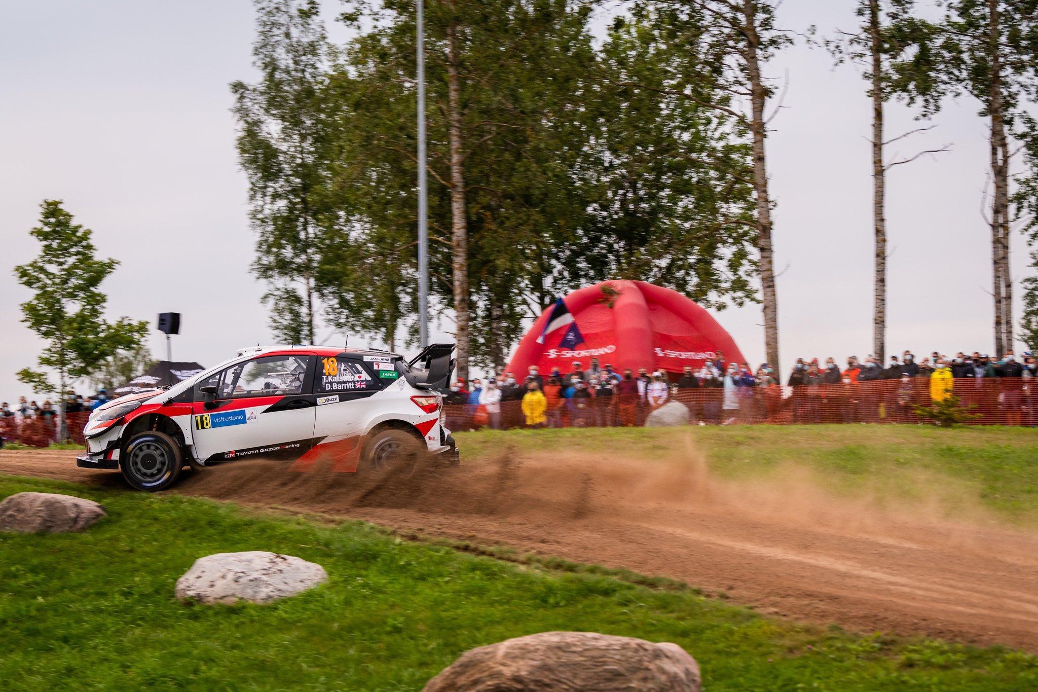 WRC: 10º Rallye Estonia [4-6 Septiembre] - Página 3 EhIrFS8VkAE6Ii9?format=jpg&name=large