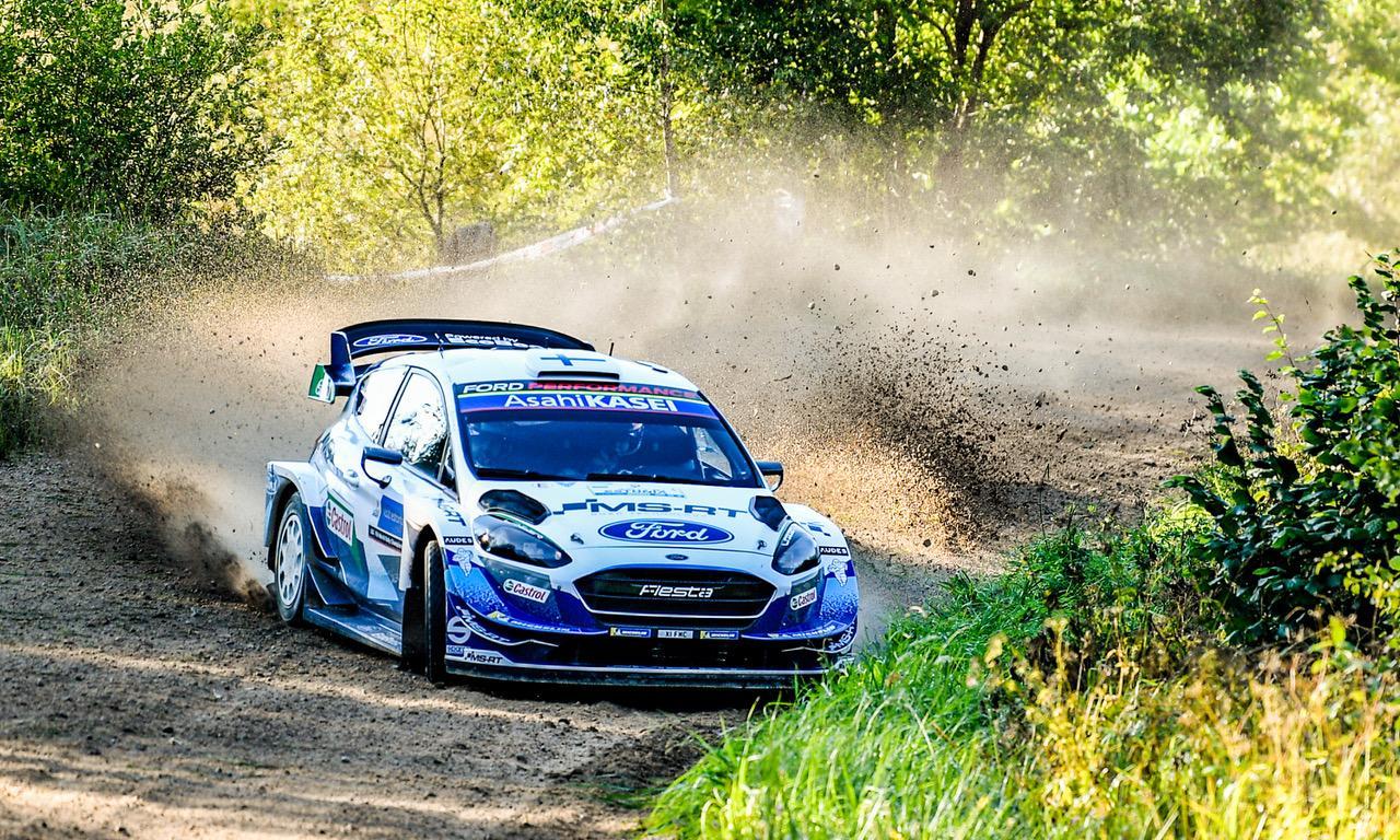 WRC: 10º Rallye Estonia [4-6 Septiembre] - Página 5 EhIvipNUYAECPNT?format=jpg&name=large