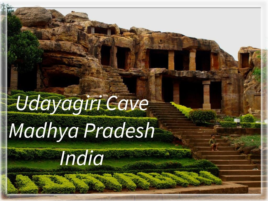 The Udayagiri Caves near Vidisha, Madhya Pradesh from the early years of the 5th century CE. They contain some of the oldest surviving Hindu temples #India. Photo courtesy- travelomiles #UdayagiriCaves #MadhyaPradesh #travel_journey #traveljourney #naturelover #enjoying #travel https://t.co/Opstcw5tyz