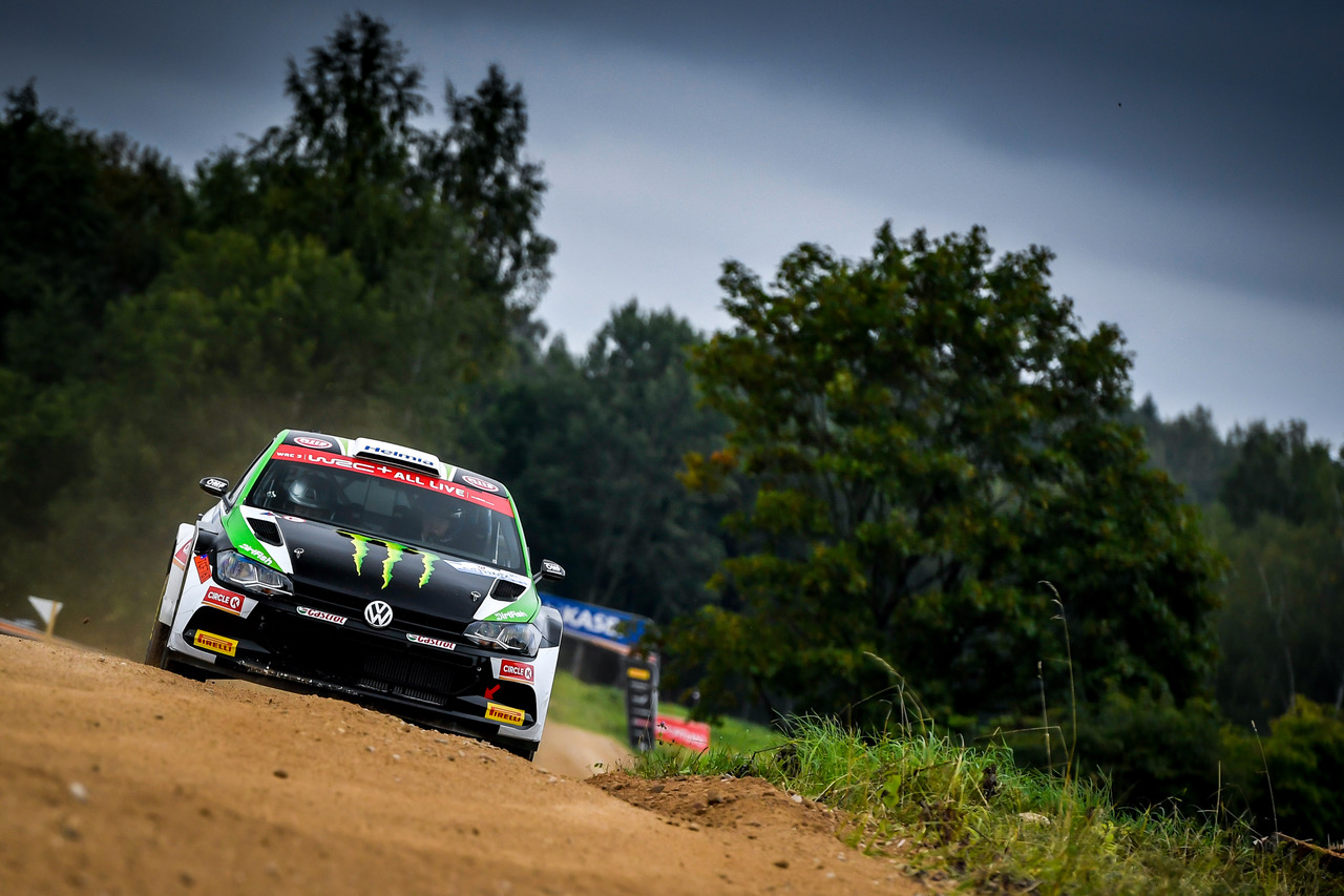 WRC: 10º Rallye Estonia [4-6 Septiembre] - Página 5 EhJ27lXWkAIVBja?format=jpg&name=large