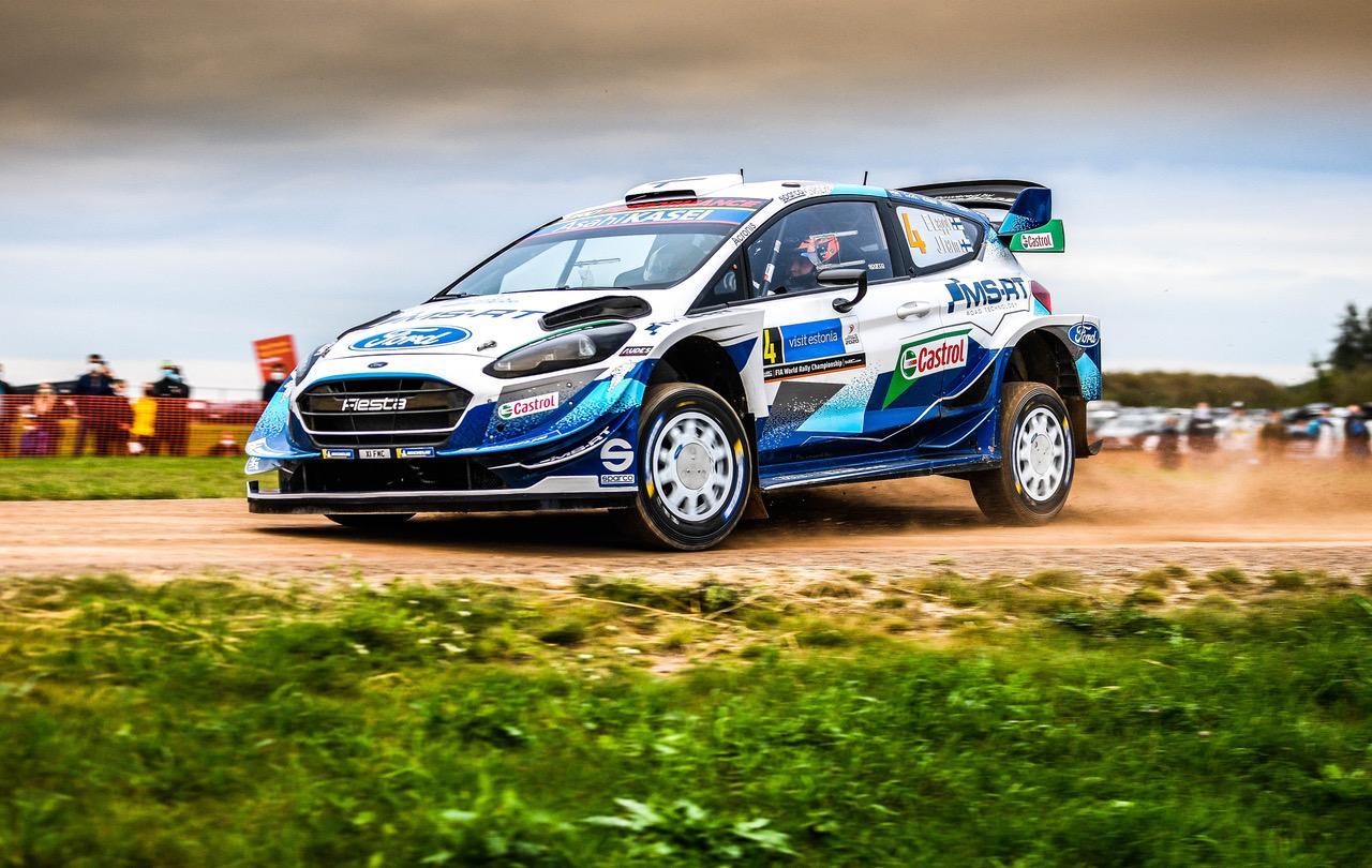 WRC: 10º Rallye Estonia [4-6 Septiembre] - Página 5 EhJ6VIXX0AAdg08?format=jpg&name=large
