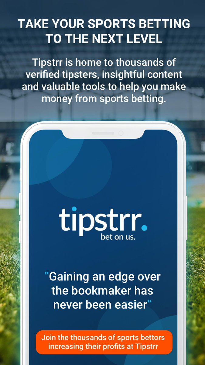 football betting tipsters reviews