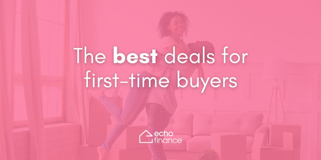 Our team have the best #mortgage deals on the market for first-time buyers!   Get in touch now 👉  https://t.co/zNUFwafNle   #stampdutyholiday #stampduty #mortgageexpert #firstimebuyer https://t.co/X9lJluuueF