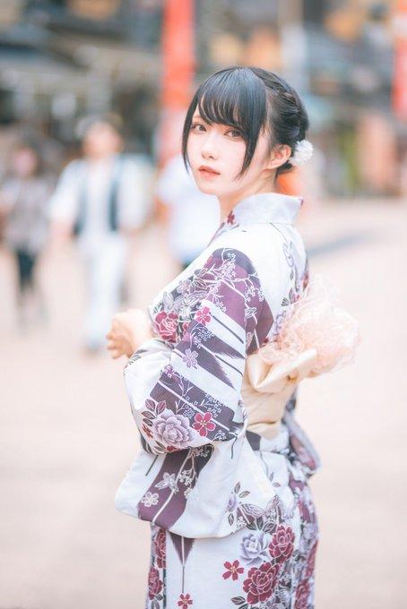 コスプレイヤーmonakoのTwitter画像65