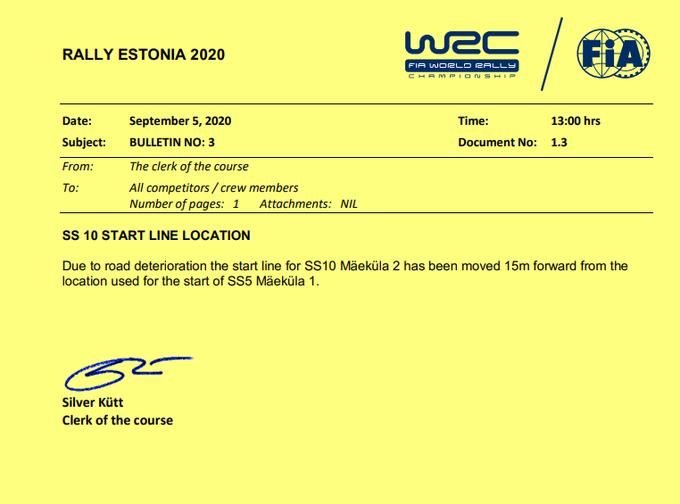 WRC: 10º Rallye Estonia [4-6 Septiembre] - Página 4 EhJeFAkXgAEbPEm?format=png&name=small