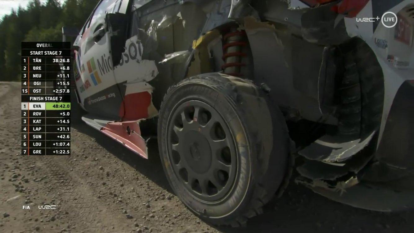 WRC: 10º Rallye Estonia [4-6 Septiembre] - Página 4 EhJmJPYX0AAiHb_?format=jpg&name=large