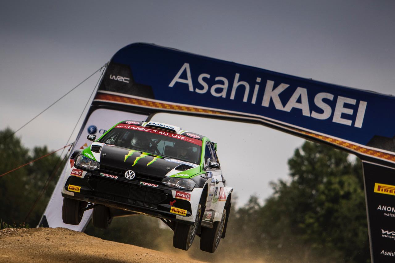 WRC: 10º Rallye Estonia [4-6 Septiembre] - Página 5 EhJo5FHWAAAGkW5?format=jpg&name=large