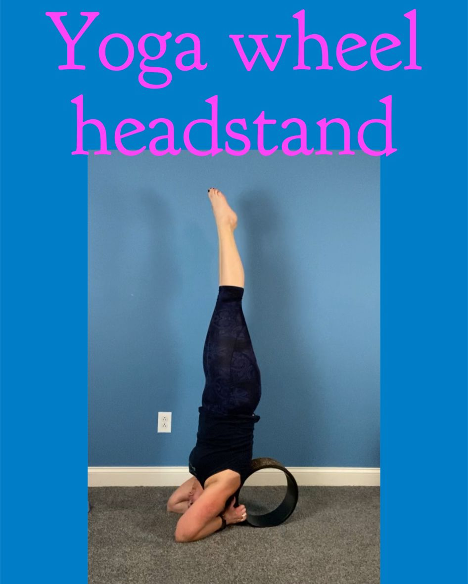 Yogawheel Hashtag On Twitter