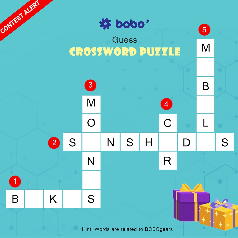 Grab a chance to win waterproof phone pouch by participating in crossword puzzle  #contest #contestprep #contests #contestalert #contestday #contestgram #contestentry #contesttime #ContestIndia #ContestGiveaway #giveaways  #giveawayindia  #bike #bikers #bikelover #caraccessories https://t.co/6JYecmH5Bm