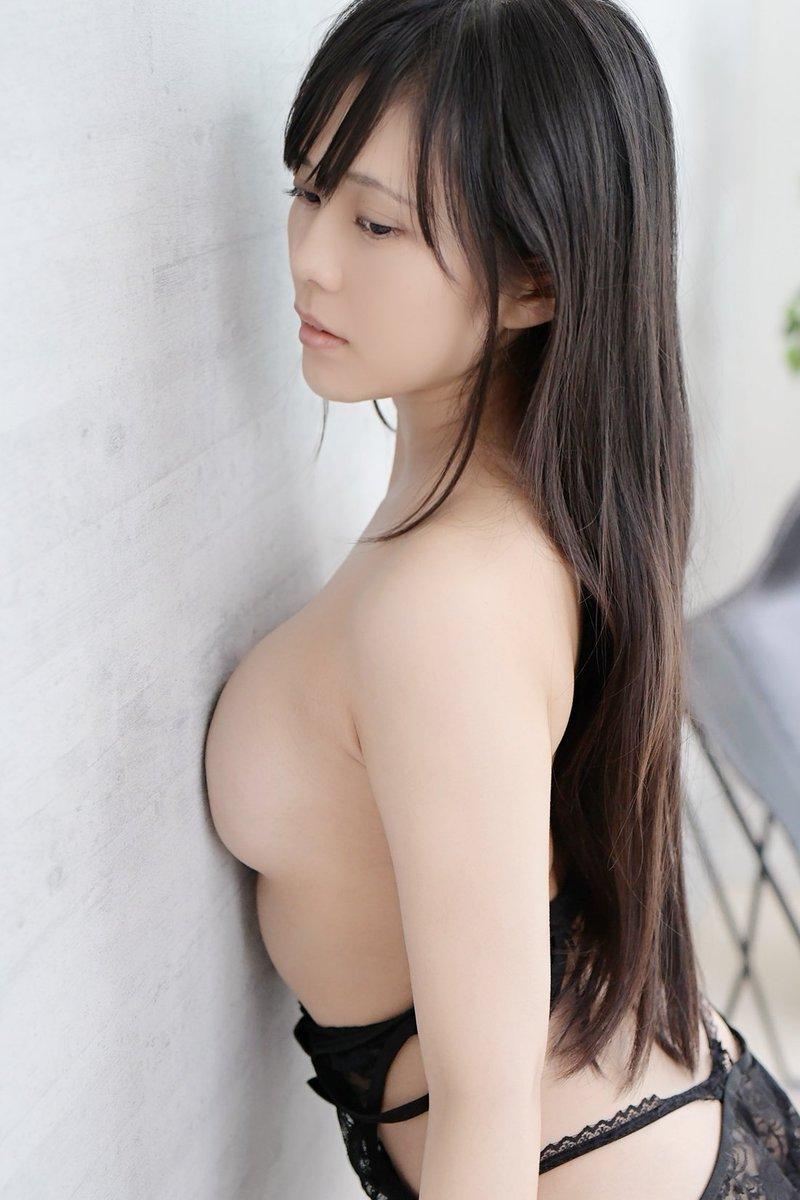 の 田中 みか モデル