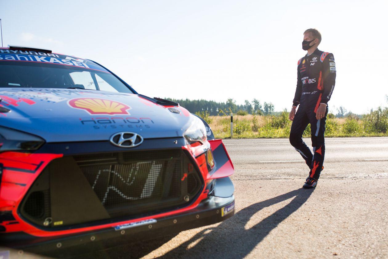 WRC: 10º Rallye Estonia [4-6 Septiembre] - Página 5 EhKJoQPWoAE6Vxf?format=jpg&name=large