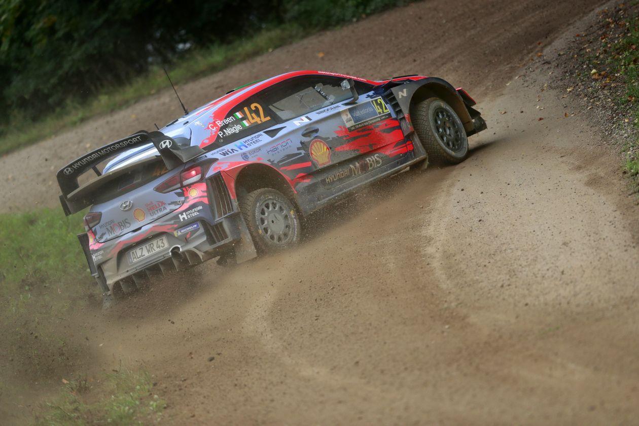 WRC: 10º Rallye Estonia [4-6 Septiembre] - Página 5 EhKKSK1WsAAOpfd?format=jpg&name=large