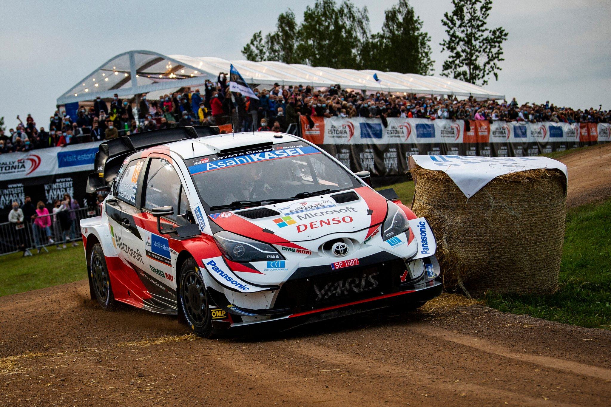 WRC: 10º Rallye Estonia [4-6 Septiembre] - Página 5 EhKaOQbXkAA5rAr?format=jpg&name=large