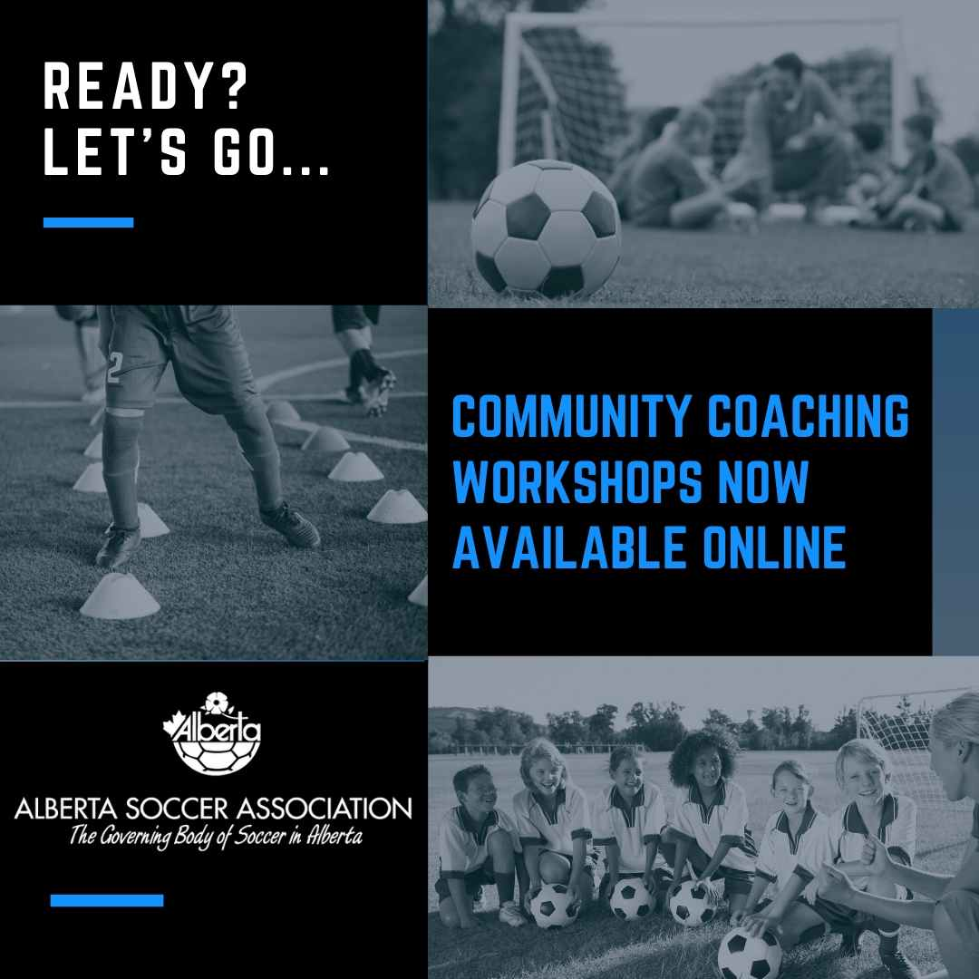Community Coach Education workshops still available online for Free.  Great opportunity to level up your coaching skills by taking one of these CSA Community workshops.  To register go to https://t.co/OLJfbFcuzs https://t.co/iDuZqqncQA