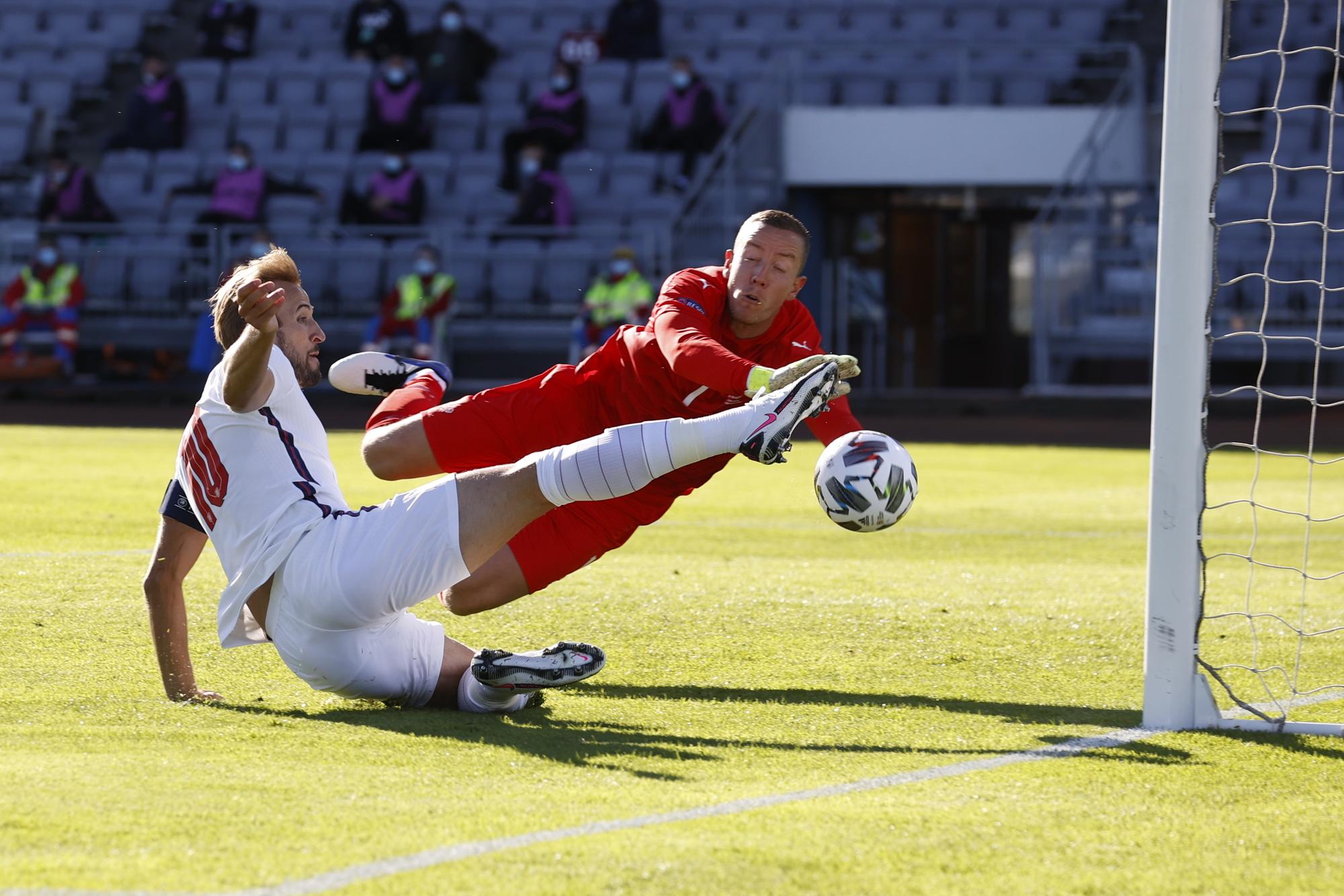 фото футбол картинки на тему игры исландия англия насколько