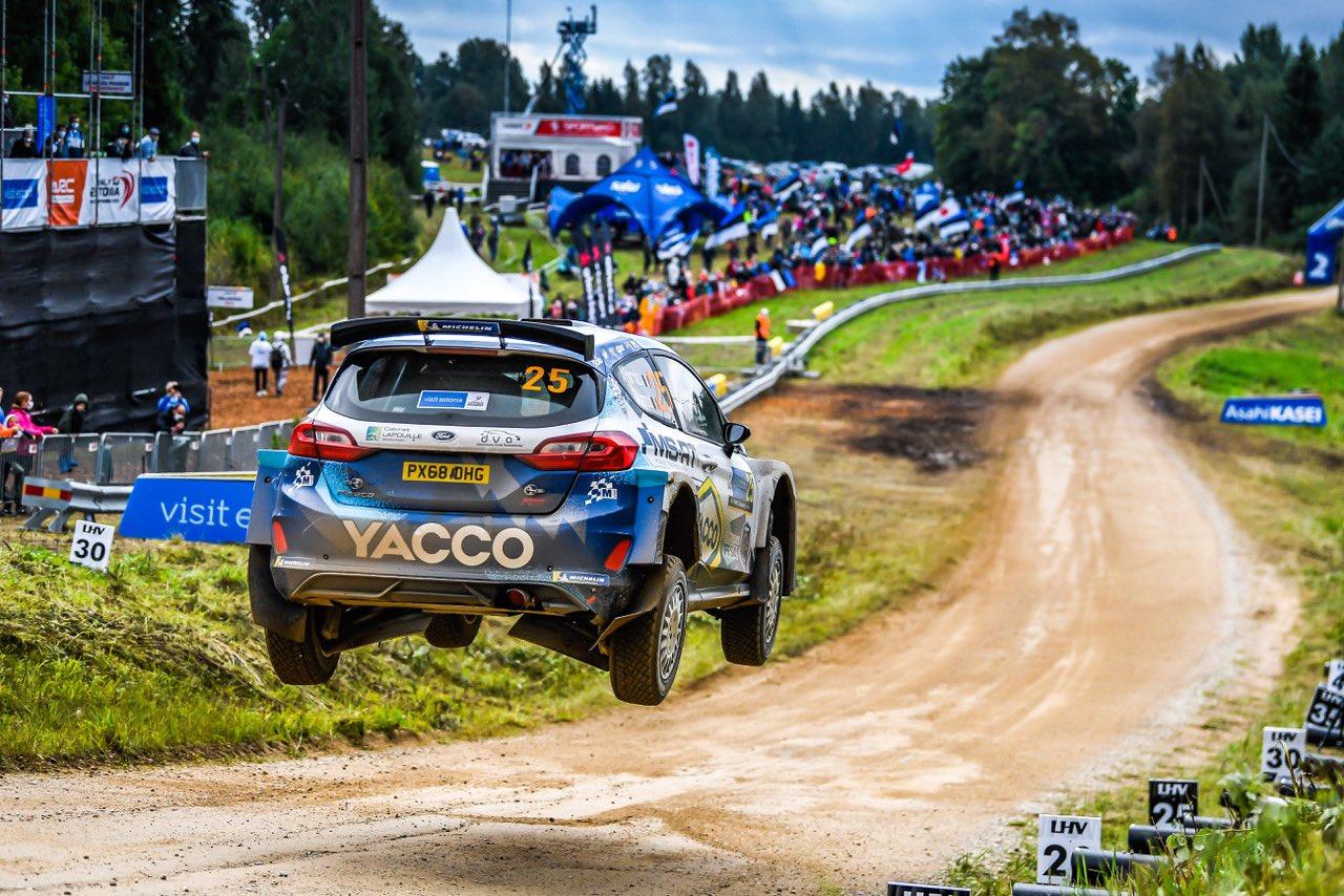 WRC: 10º Rallye Estonia [4-6 Septiembre] - Página 5 EhKfFJrWkAEeIBB?format=jpg&name=large