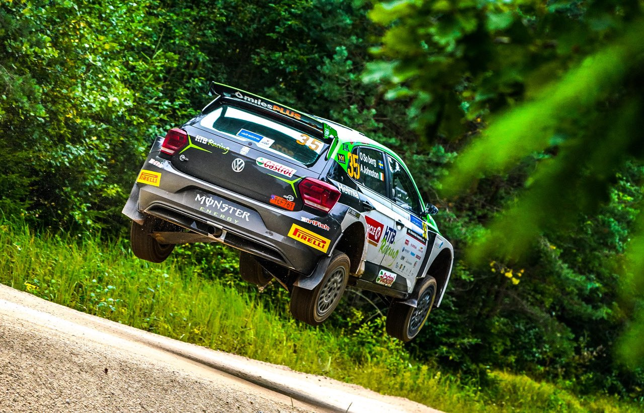 WRC: 10º Rallye Estonia [4-6 Septiembre] - Página 5 EhKkFV8WAAEmQrT?format=jpg&name=large