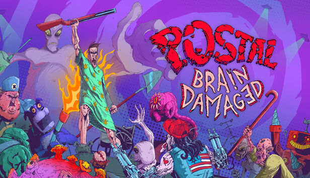 Postal Dude Rwspostal Twitter