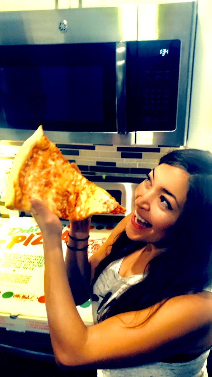 It's National Cheese Pizza Day!!! 🍕🍕🍕🍕🍕🍕🍕🍕🍕🍕 #CheesePizza #4CheesePizza #PizzaPizza #MargaritaPizza #PepperoniPizza #VeggiePizza #AllThePizzas https://t.co/Ms5DgzBT3R