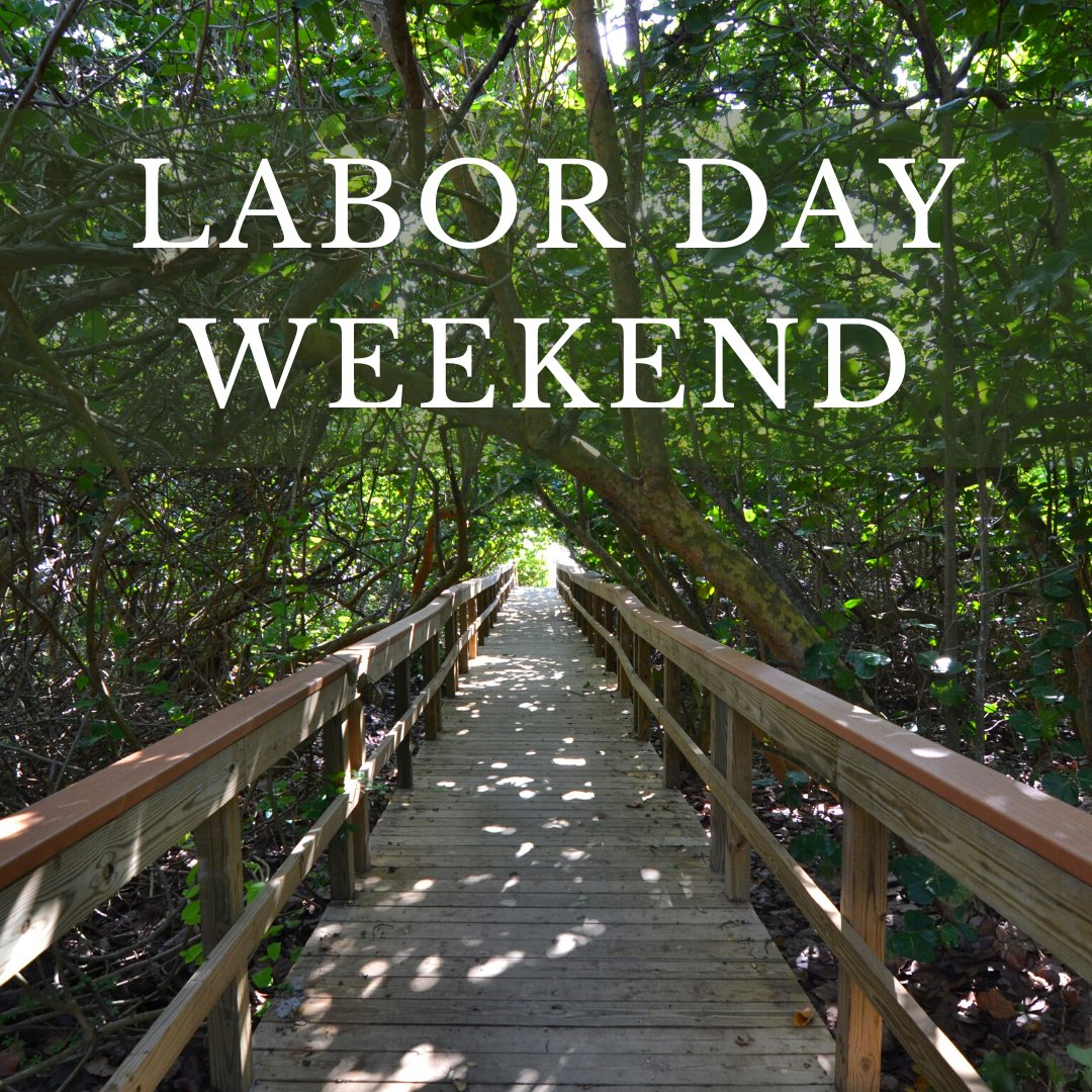 It's Labor Day Weekend in Florida and only the locals know where this path leads.  Are you ready to be in the know? 😉  #JupiterBeach #PalmBeachRealEstate #HomesForSale #LiveByTheBeach https://t.co/NZAKMhMKoJ
