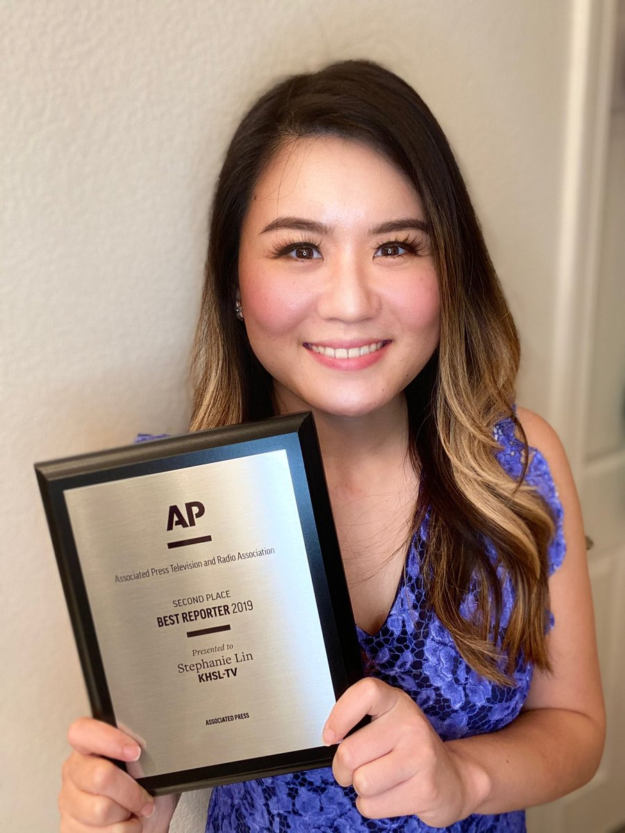 Stephanie Lin Kcra Bio Wiki Age Family Husband Married Height Channel 3 Salary And Net Worth Talia direhorn, a tauren in windrunner's sanctuary. stephanie lin kcra bio wiki age