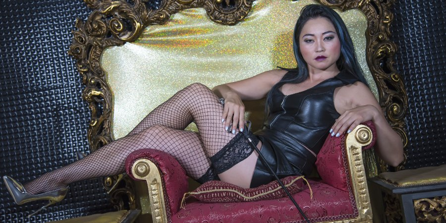 Check out my store https://t.co/GDYKEVUUA0 #mistressamrita  More than 100 clips to choose from: #bdsm #bondage #cbt #humiliation #fetish #femdom #mistress #asianmistress #japanesefemdom #japanesemistress @Clips4Sale https://t.co/iE41IJQ7K1