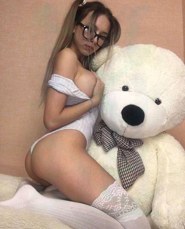 Nude photos 08 palin erection porn movie