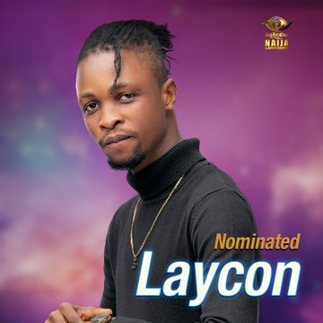 Someone said that Laycon fans big pass kiddrica fans join together Lets know who have more fans Retweet for Laycon Like for Kiddrica #BBNaijaShallWe #TurnUpWithLaycon Kidd #EricaQueenOfWinning Dj kaywise