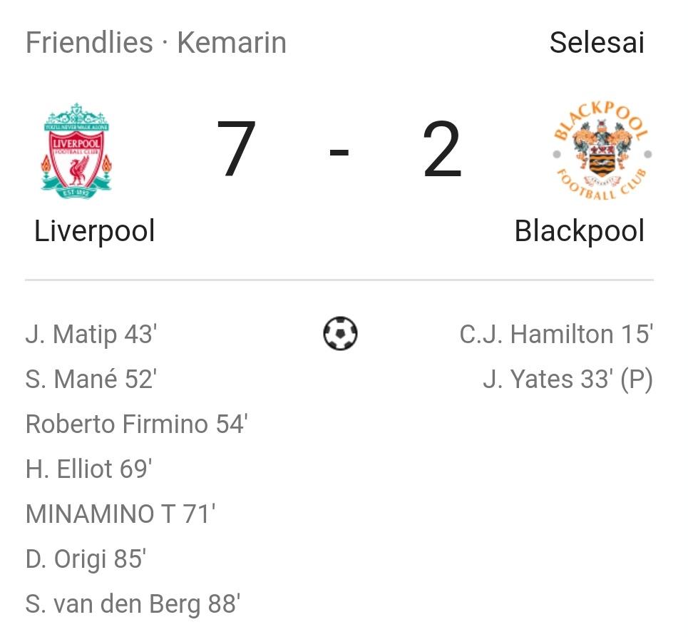 Kerens Liverpool   #liverpudlian  #YNWA  #JanganLupaBerdoa  #TetaplahBahagia https://t.co/ycvXyIG4Pg