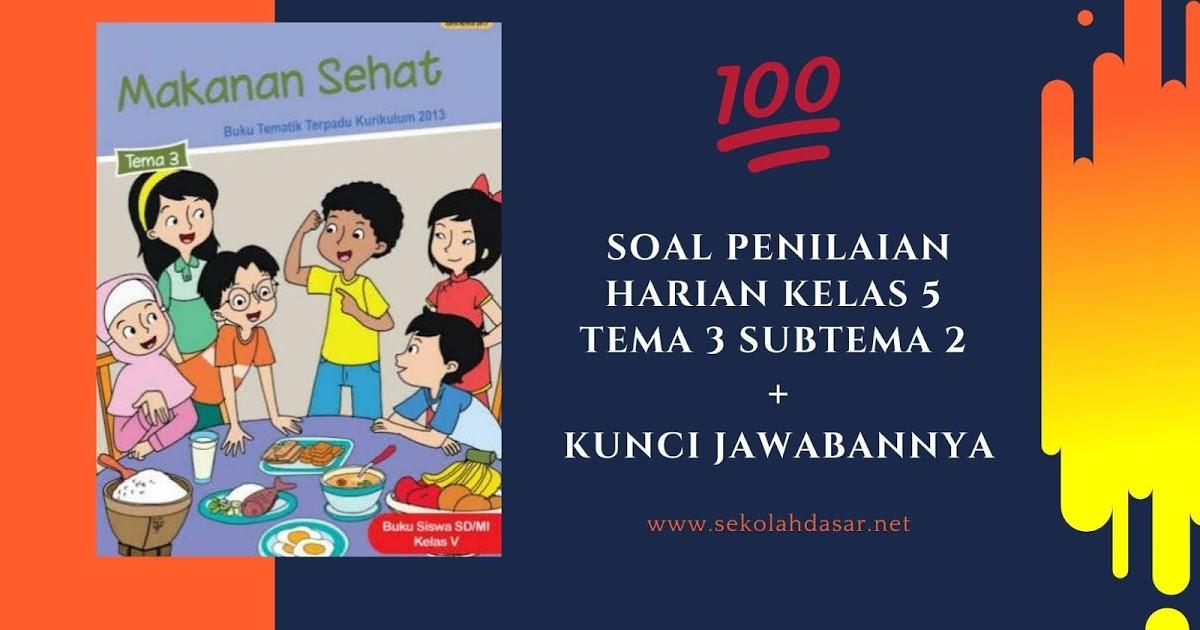 Bengkel Pendidikan Aceh Hikmah Bengkelhikmah Twitter