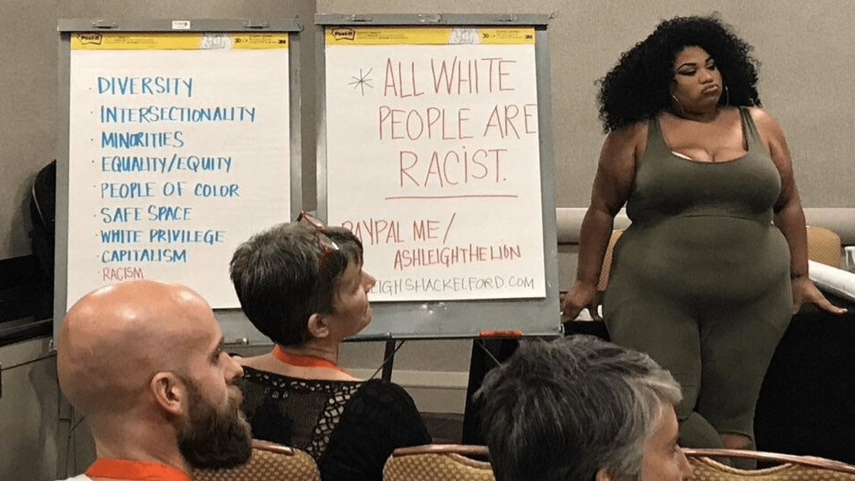 This is Critical Race Theory in a single image. https://t.co/8ZhljbXlvp