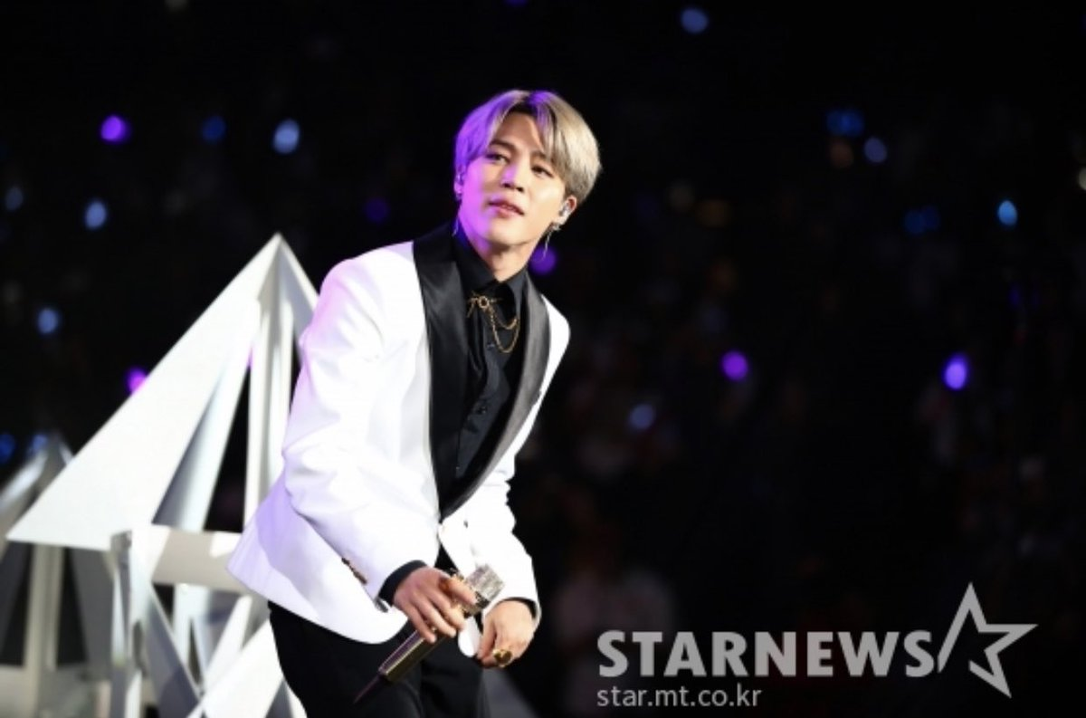 #JiminNews 200906  Jimin's solo song Filter is used as background music for WHO's Corona prevention promotional video, proving its global influence and enhancing K-pop and Korea's status.  + https://t.co/hRzT7mja6s  https://t.co/7VrtRhh8lh  👍🏻⤴️ https://t.co/x8wzBY6yEj