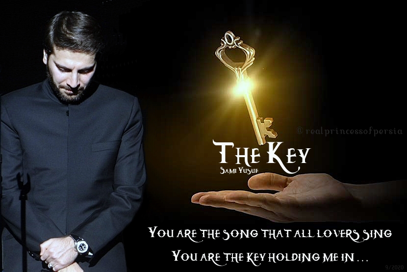 #Soul #Awakening #samiyusuf #spiritique #composer #famouscomposer #worldmusic #tradition #heritage #legacy #musician #music #sufimusic #instrumentalist #türk #türkçe #turkish #turkey #allah #beautiful #voice #persian #rumi #love #soul #spiritualawakening #theKey #SONG @SamiYusuf https://t.co/LboBwmJme7