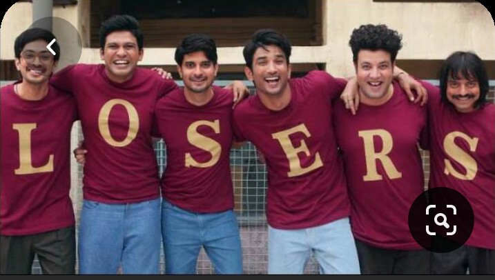Best movie I saw in 2019! Ahh that day was just awesome!  The moment we came outside of the cinema hall d whole way me n my frnds just talked abt #anni and #sexa  The dialogues were absolutely fantastic! #NitishTiwari sir had a great victory #1YearOfChhichhore https://t.co/ZzpxrINVxV