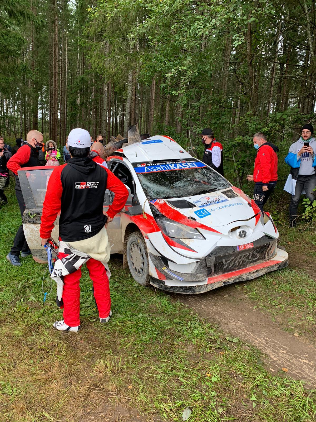 WRC: 10º Rallye Estonia [4-6 Septiembre] - Página 7 EhN6QQtWoAEPinw?format=jpg&name=large