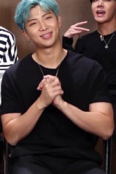 i want joon to punch me in the face https://t.co/ermkRRl5YA
